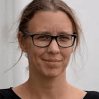 Kerstin-Radde-Antweiler