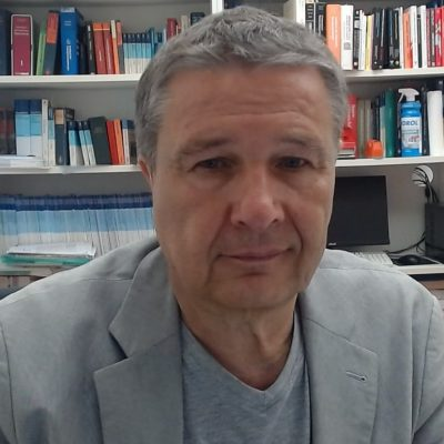 Manfred Herrmann_März2021
