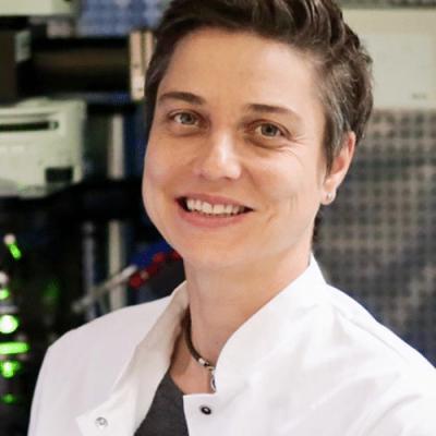Olivia-Masseck