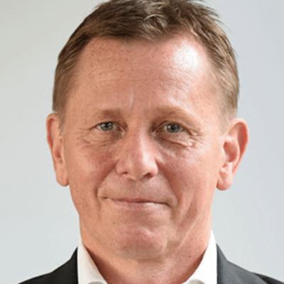 Peter-Maass