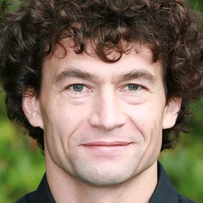 Rainer-Koschke