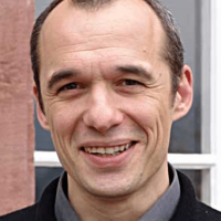 Rainer-Malaka