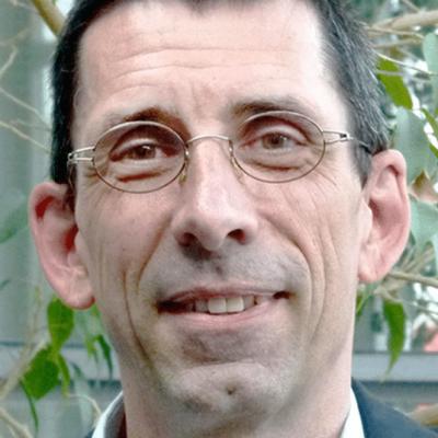 Thomas-Hoffmeister