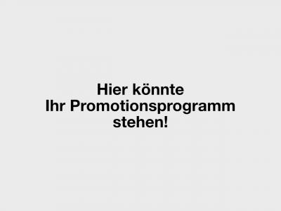 ihre-promotion